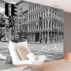 Revêtement mural Manhattan