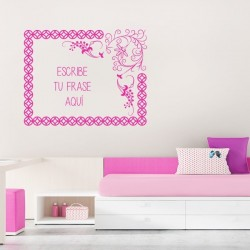 Sticker enfant dessin 6