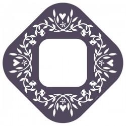 Sticker texte décoratif 19