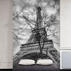 Revêtement mural Tour Eiffel