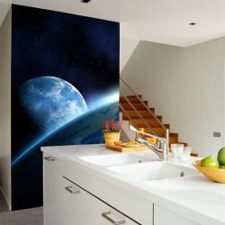 Déco murale l'espace