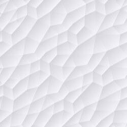 Déco murale texture 3D