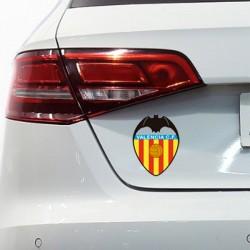 Sticker pour voiture...