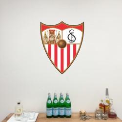 Vinyle adhésif Sevilla FC