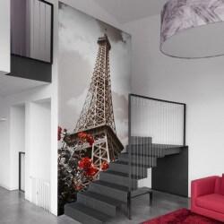 Papier peint Tour Eiffel