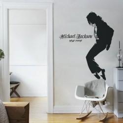 Adhésif de Michael Jackson 2
