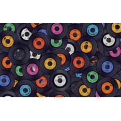 Vinyle stickers pour votre meuble - Stickers pour meuble ...