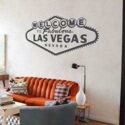 Adhésif announce Las Vegas 1