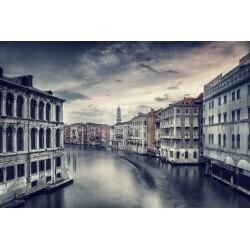 Papier peint Venise 2
