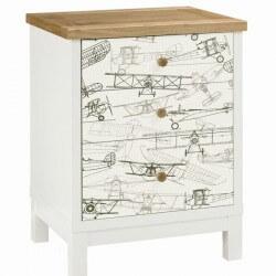 Sticker meubles plan...