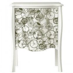 V los vintage stickers pour votre meuble - Stickers pour meuble ...