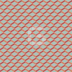 Adhésif mural image 3D
