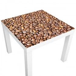 Autocollant tables grains...