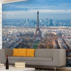 Revêtement mural Paris