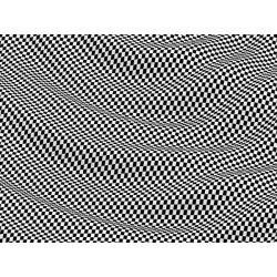 Papier peint texture 3D