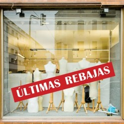 Vinilo ultimas rebajas