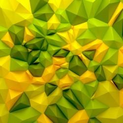 Papier peint textures 3D