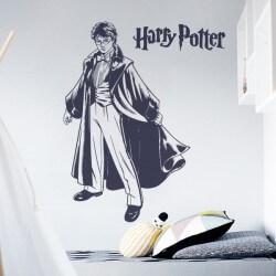 Adhésif Harry Potter