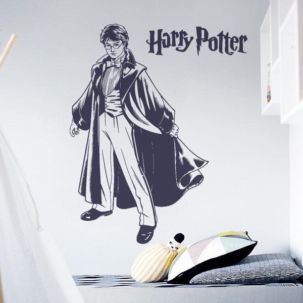 adh sif harry potter. Black Bedroom Furniture Sets. Home Design Ideas